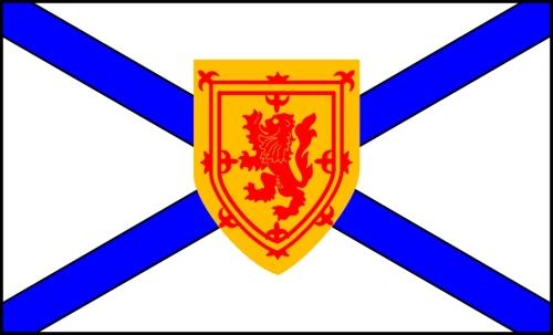 nova_scotia_flag