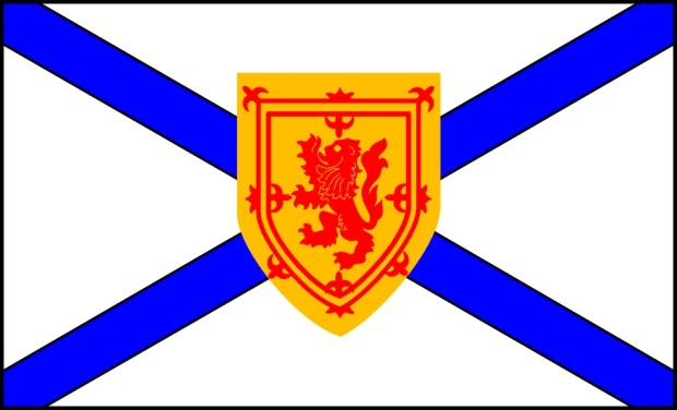 nova_scotia_flag