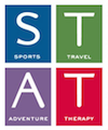 STAT small logo